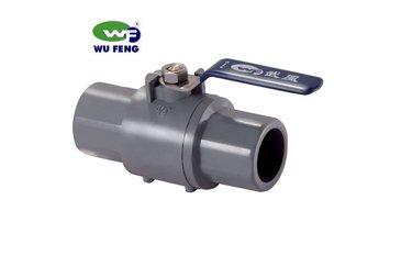 Van Wufeng