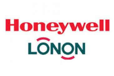 Đèn Honeywell Lonon