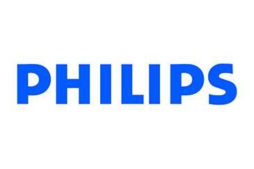 Đèn Phillips